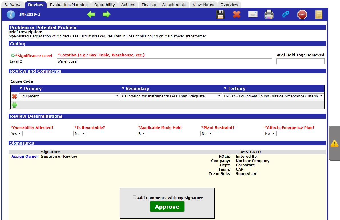 BPI System Software - 5