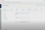 Sophos Email Logiciel - 2