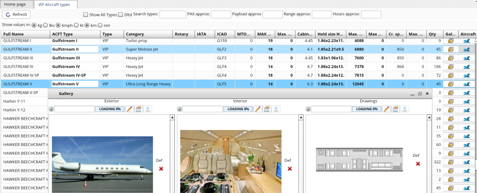 Awery ERP Software - 2
