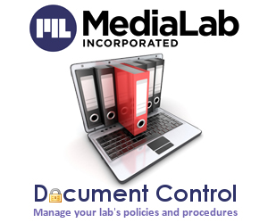 Document Control Software - 2
