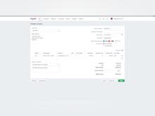 MYOB Essentials Software - 1