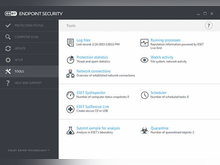 ESET Endpoint Security Software - 5