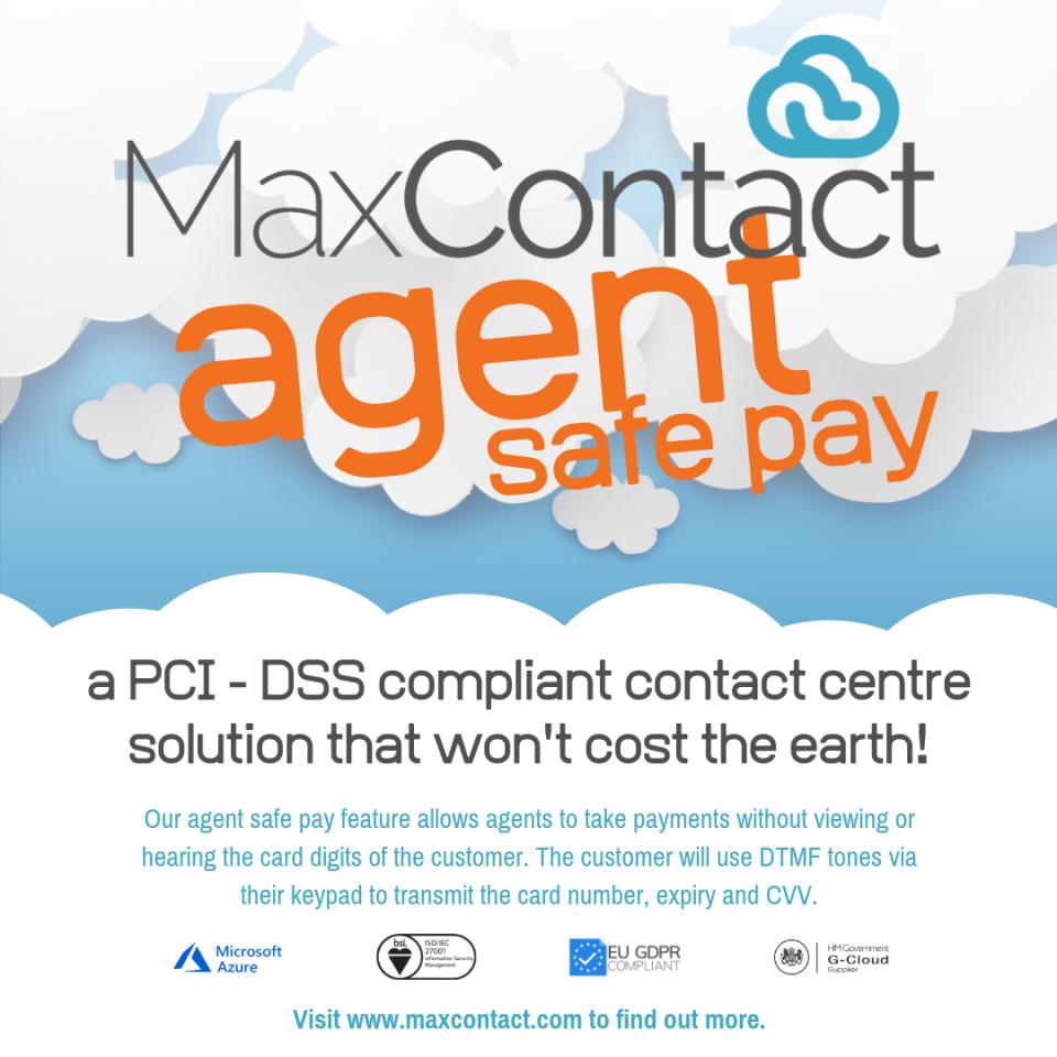 PCI-DSS compliance
