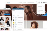 Spree Software - Spree Commerce global edition