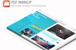 Capture d'écran pour Creativity 365 : PDF Markup