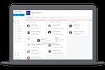 JobAdder Software - 2