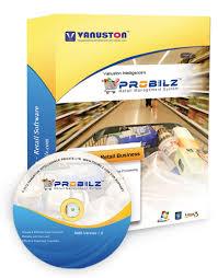 PROBILZ Software - 1