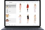 AIMS360 screenshot: AIMS360 inventory management