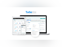 TurboHire
