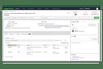 Capture d'écran pour PagerDuty : Event intelligence