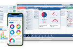Pipeliner CRM screenshot: The Better CRM!