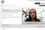 Sonru Software - Sonru candidate response