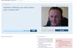 Sonru Software - Sonru video response recording