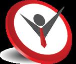 TimeWellScheduled Software - 1