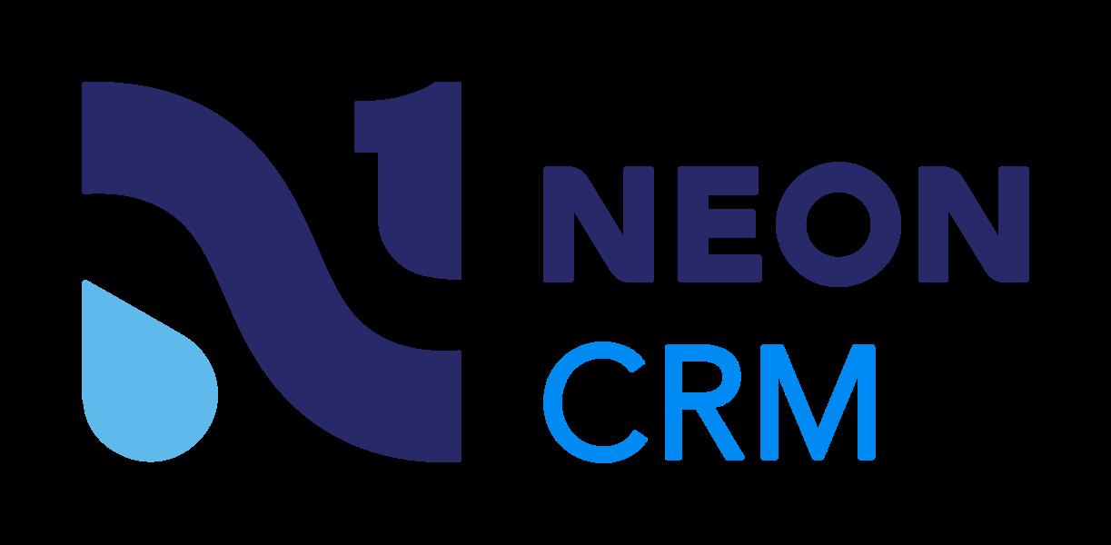 Neon CRM Software - 1