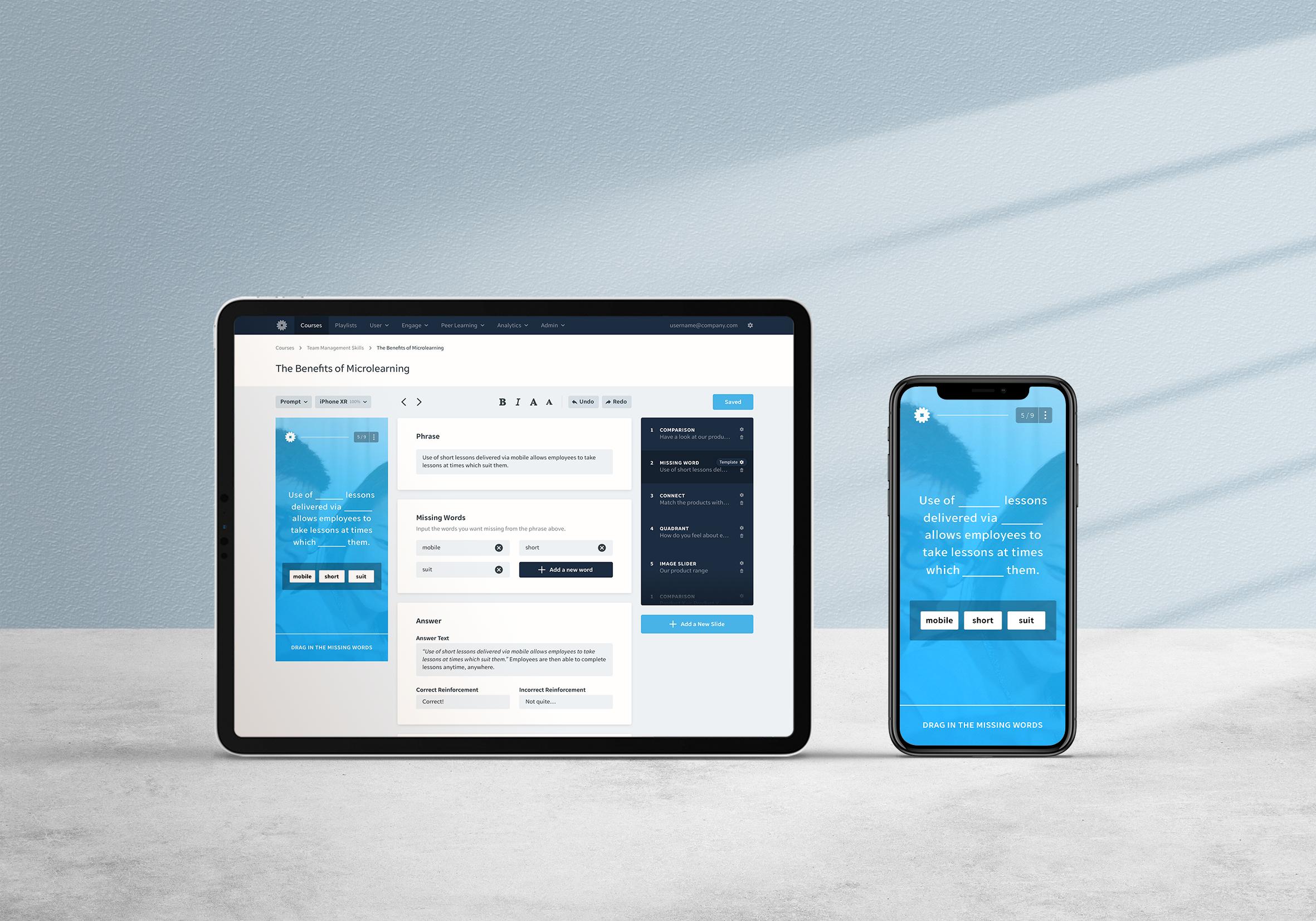 EdApp Software - 2