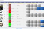 REALTRAC Software - 1