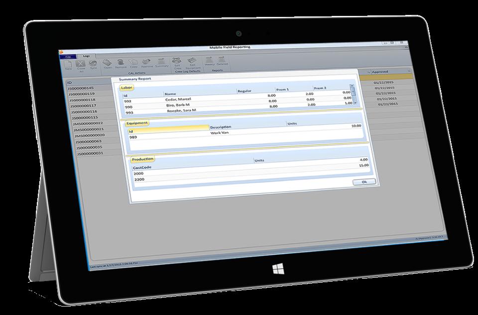 PENTA ERP Software - 2