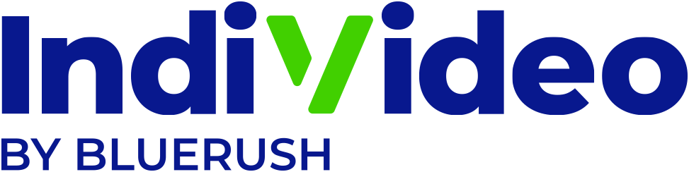 IndiVideo by BlueRush
