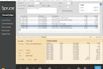 Spruce Software - 2