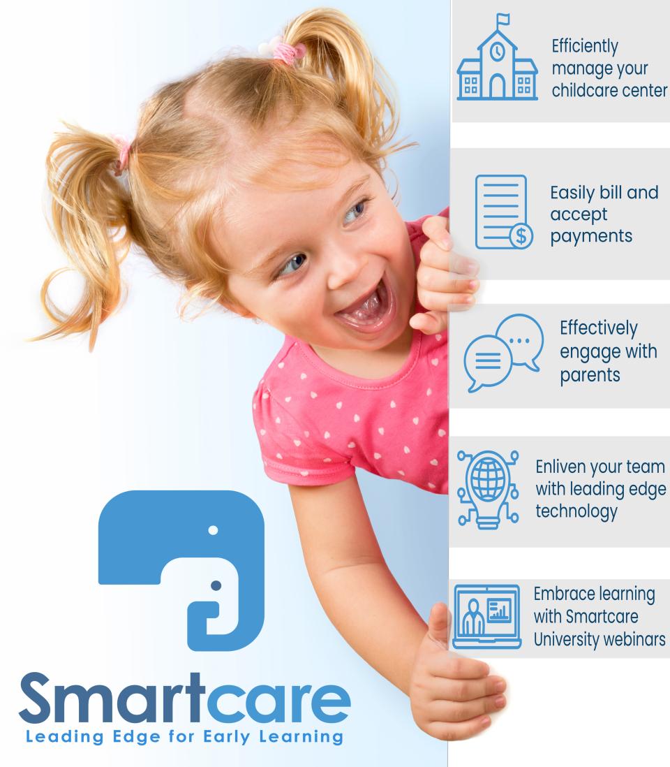 Smartcare Logiciel - 1
