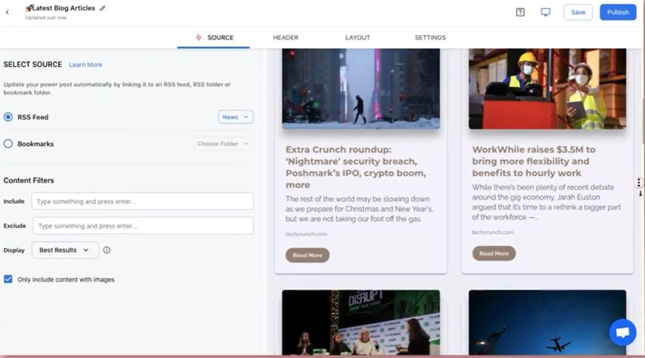 automatizuota crypto trading app 0 35 bitcoin