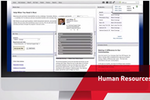 ADP Vantage HCM screenshot: ADPVantageHCM_HumanResource_HR