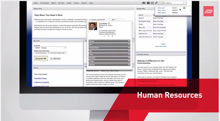 ADPVantageHCM_HumanResource_HR