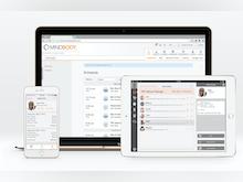 Mindbody Software - 2