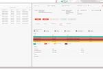 Fieldcode Software - Workplace ticket details