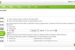 Spektrix screenshot: Add and manage event details including basic details, instances, supplementary events, and more