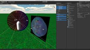 Unity Software - 4
