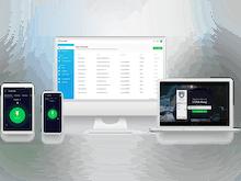 PureVPN Software - 1