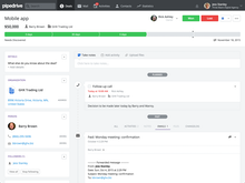 Pipedrive Software - 6