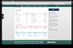 Blinksale Software - 1