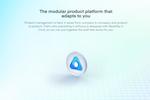 airfocus Software - 1