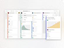 Smartsheet Software - 6