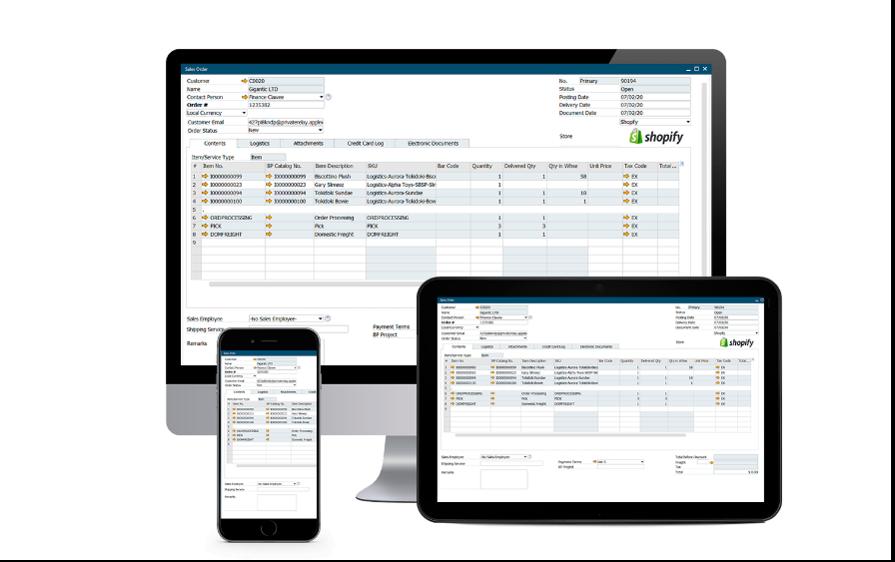 EZ Digital-T Software - 4