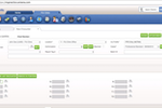 MedClarity screenshot: The tool enables users manage patient schedules