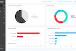 DataDome bot mitigation screenshot: DataDome Anti-bot Protection dashboard