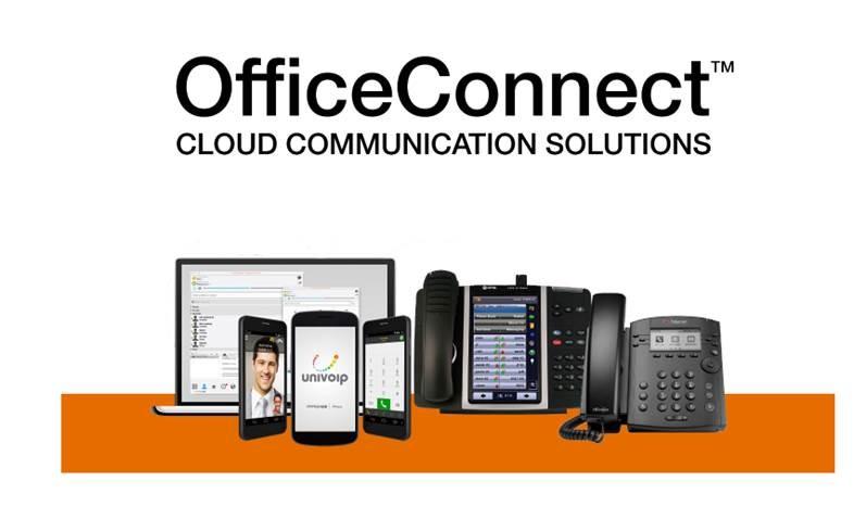 VoIP Solution Suite