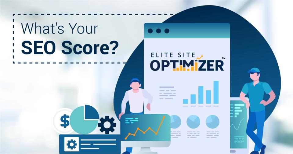 Elite Site Optimizer Software - 5