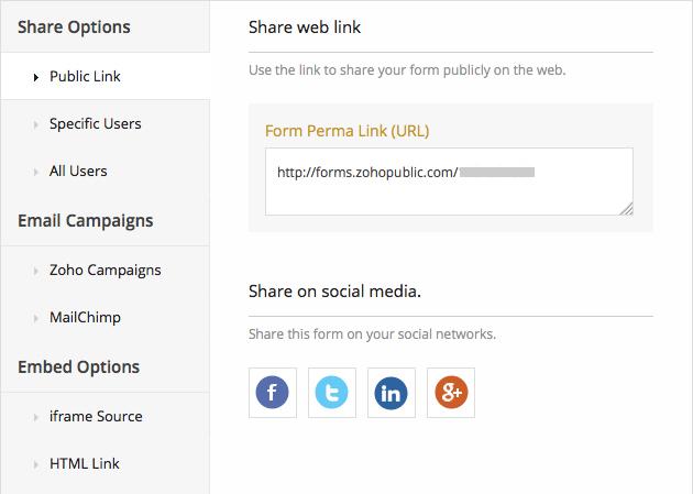 sharing-web