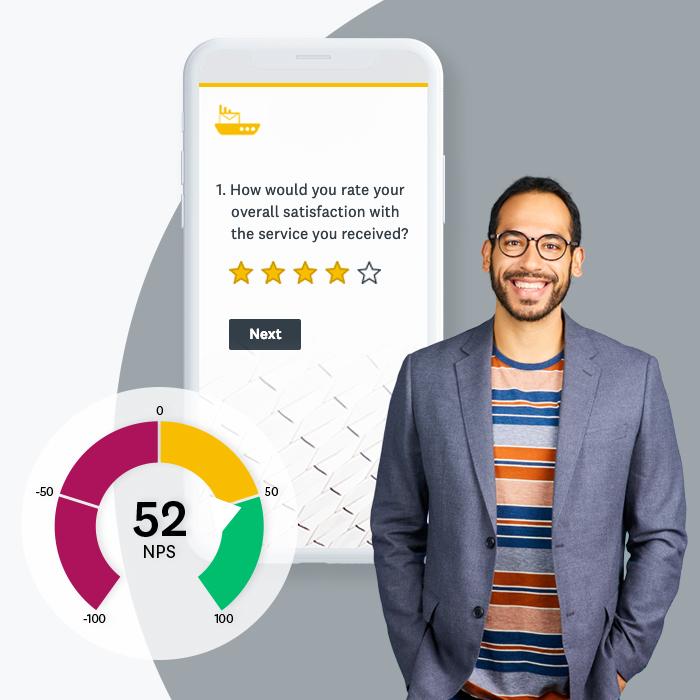 SurveyMonkey Software - 1