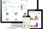 Accord LMS Software - 6