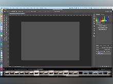 Adobe Photoshop Software - 3