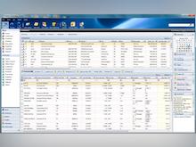 Datacor ERP Software - 1