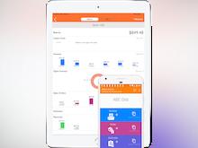 inSitu Sales Software - 9