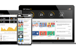SAP Litmos screenshot: Litmos Anywhere Access