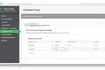 Traction Complete screenshot: Leads are routed in real time to the most relevant sales rep